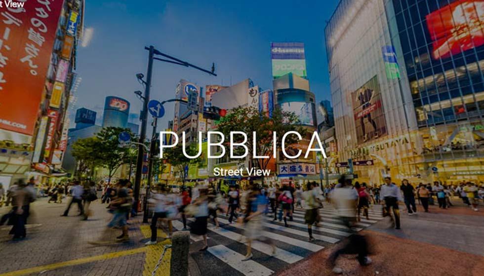 Google Aggiorna Views: Le PhotoSphere Diventano Social