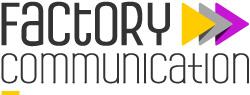 Factory Communication Agenzia di Marketing, Comunicazione, Web & Social Media