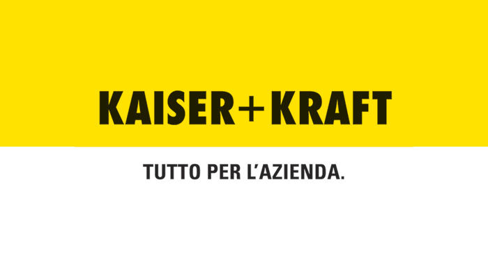 Kaiser+Kraft sceglie Factory Communication per la realizzazione di attività di Article Marketing & Link Building