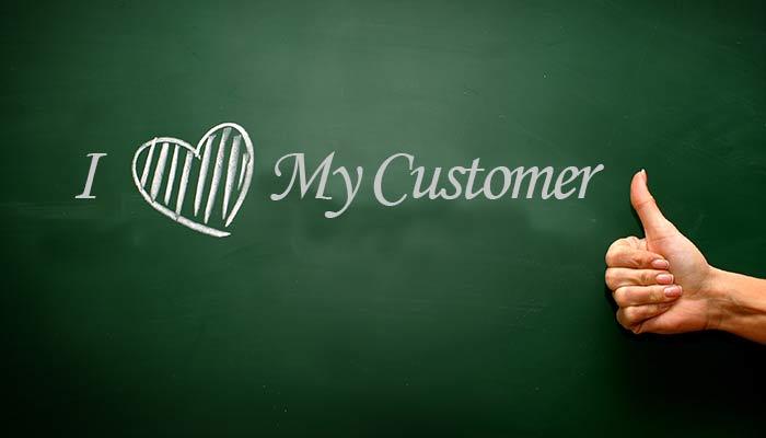 Scopri Come Migliorare La Fidelizzazione Del Cliente