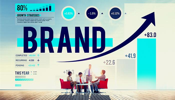 La Potenza Di Un Brand. L'importanza Di Focalizzare Il Business.