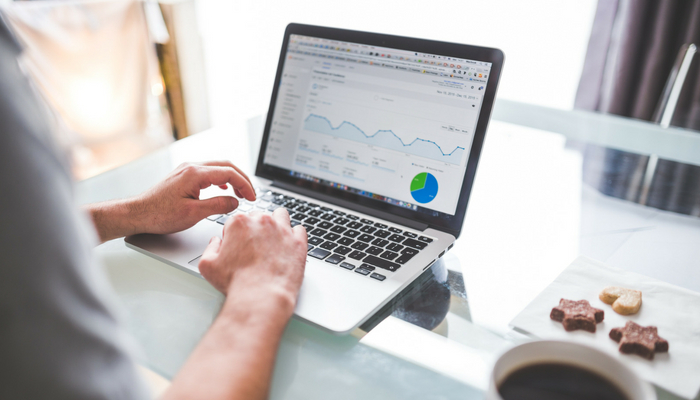 Genera Traffico Al Tuo Sito Web Con I Social Media