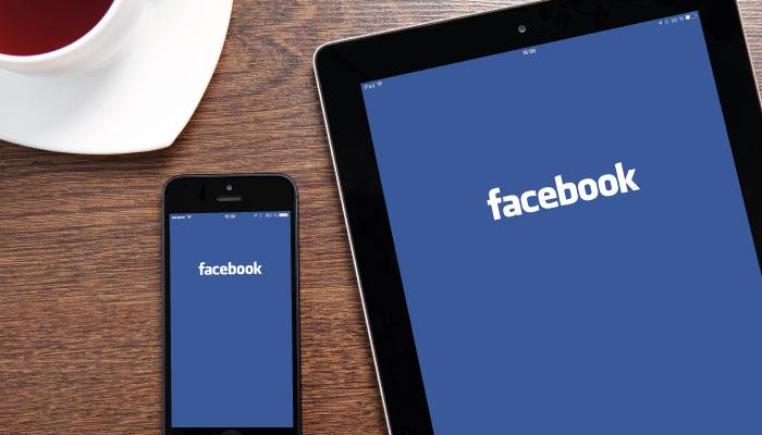 Facebook Incrementa Notevolmente Il Business Della Tua Attivita