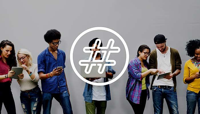I Migliori Hashtag Per La Tua Strategia Di Social Media Marketing