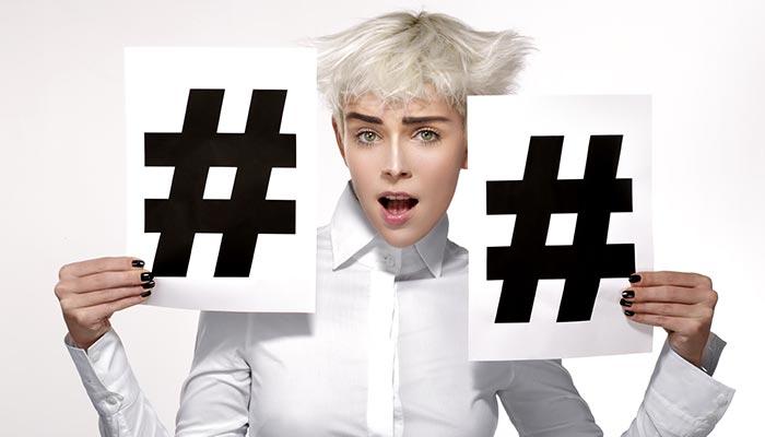 Scopri Come Individuare I Migliori Hashtag Per La Tua Strategia Social Su Instagram!