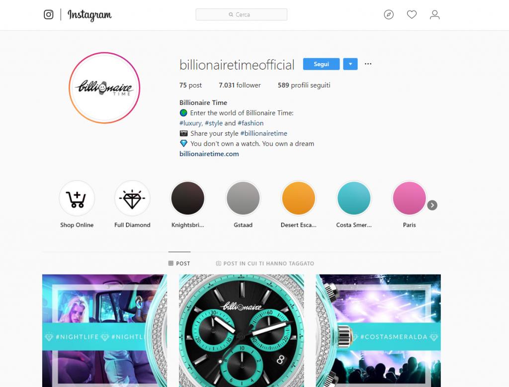 instagram stories instagram marketing