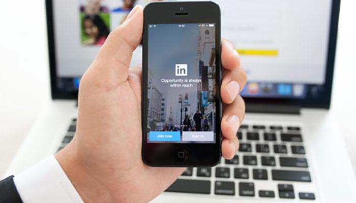 Linkedin Si Prepara Al Cambiamento? I Video Arrivano Anche Su Linkedin