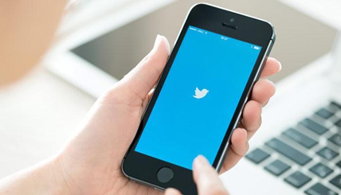 Twitter dà più spazio agli utenti: addio ai 140 caratteri