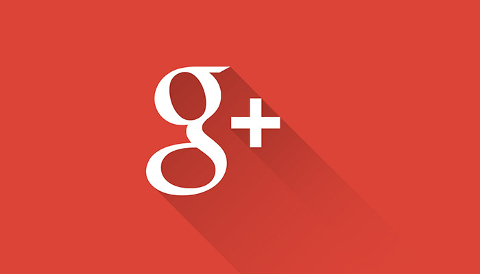Google Plus Il Social Network Di Google