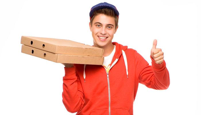 Consegni Cibo A Domicilio? Scopri Come Utilizzare Facebook Per Fare Il Food Delivery E Incrementare Le Tue Vendite Ed Il Numero Dei Clienti