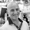 Christian-Falconieri-CEO-Falconieri-LArte-Pasticciera