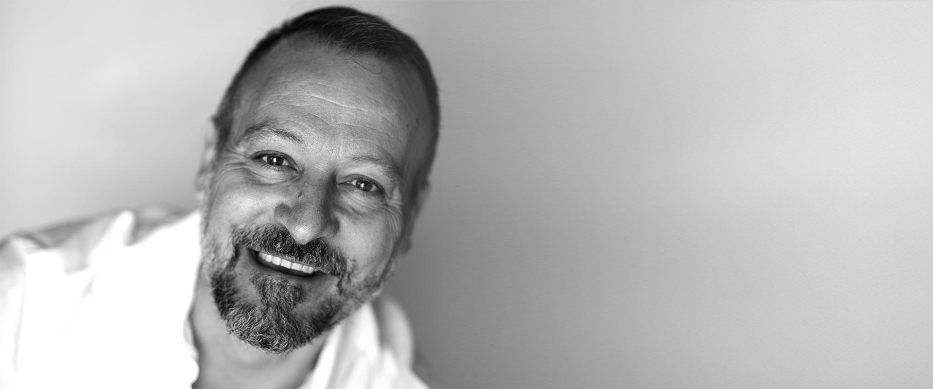 Donato-Cremonesi Consulente Marketing, Comunicazione, Web e Social Media Strategy