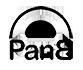 Logotipo PanB