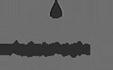 Logotipo Trinity ViaggiStudio