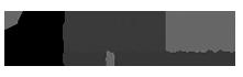 Logotipo Ventunocento
