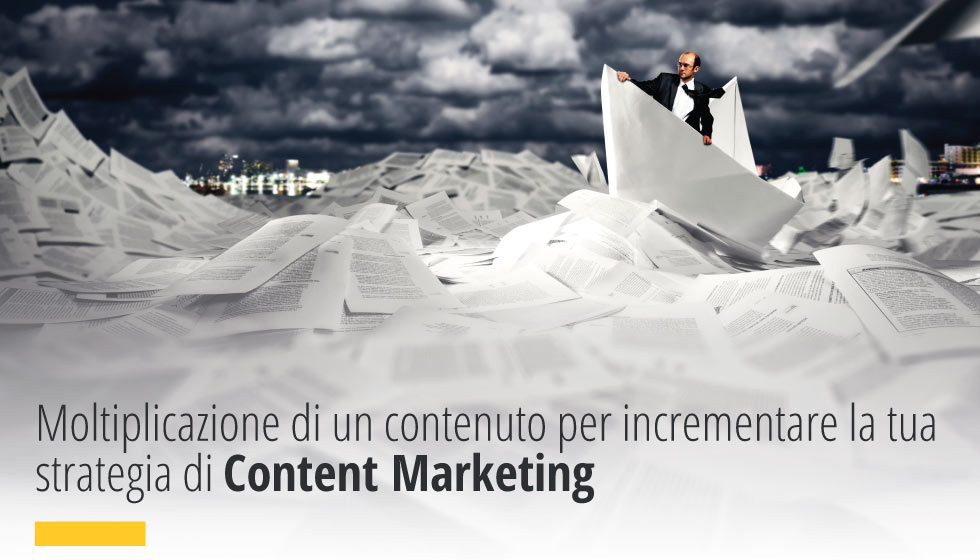 I Video Sono Fondamentali Nella Strategia Di Content Marketing