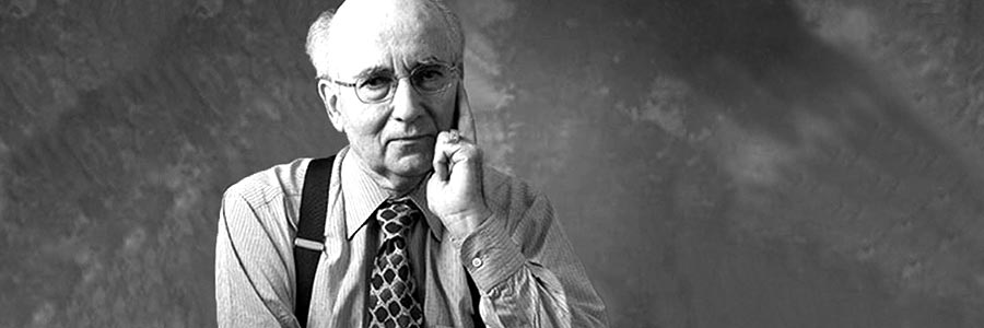 Philip Kotler esperto in marketing