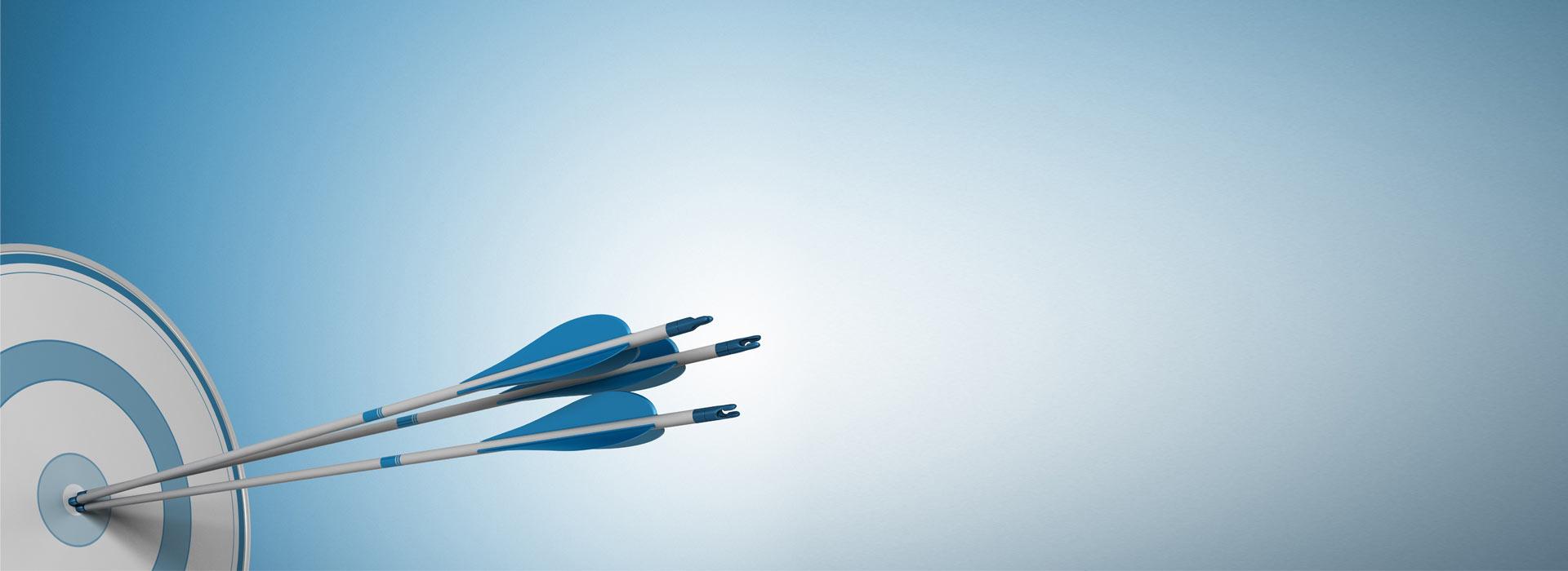 Le campagne pay per click sono uno strumento innovativo e vincente che consente di ottenere il miglior rapporto investimento/risultati