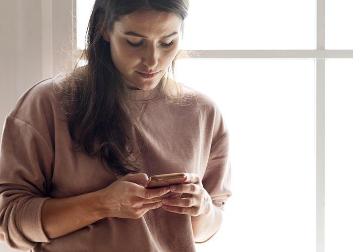 gli influencer o opinion leader sono utili per la tua web e social media strategy