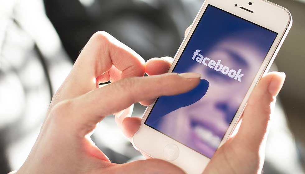 Nuovi Strumenti Per Le Pagine Aziendali Su Facebook