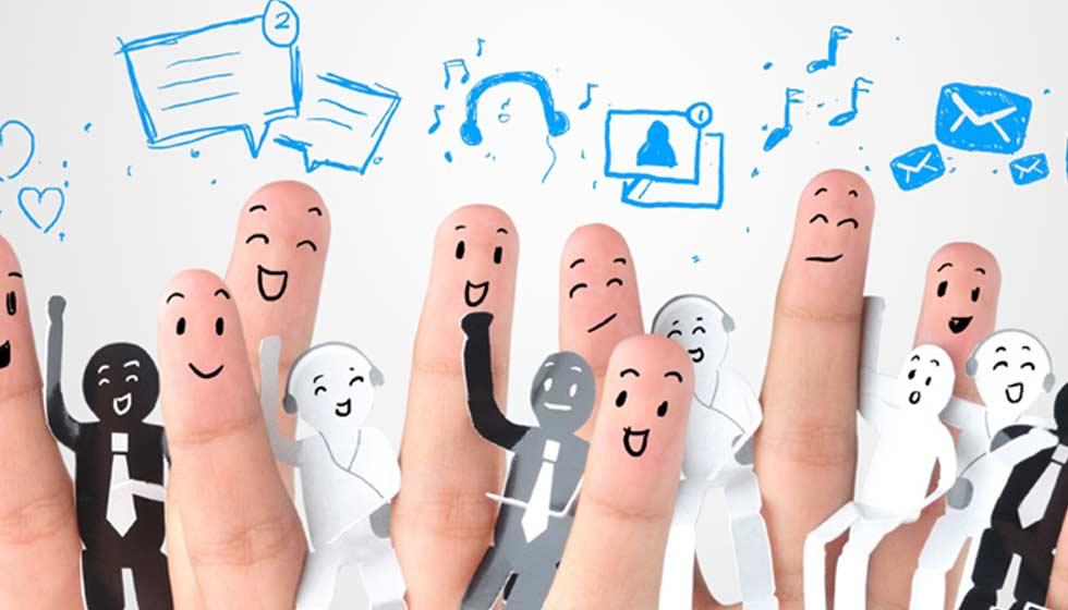 Raggiungi Clienti Nuovi O Esistenti Su Facebook