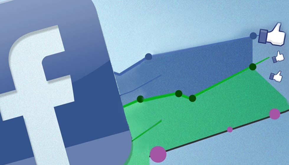 Facebook Cambia Il Modo Di Conteggiare I Like