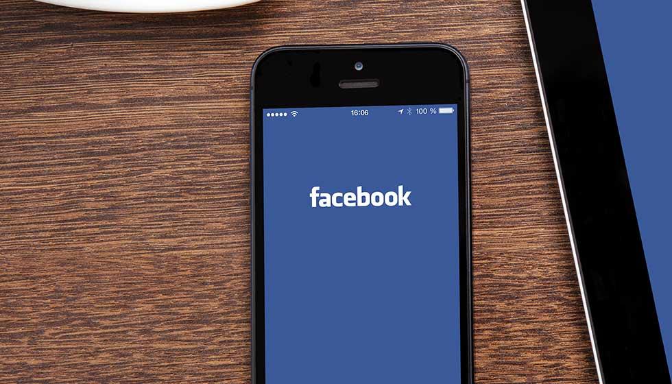 Novità Facebook: Addio Al Pixel Di Conversione, Nasce Il Pixel Di Facebook