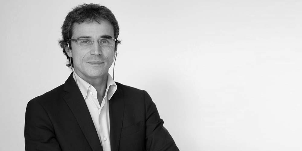 Paolo Ruggeri OSM Open Source Management