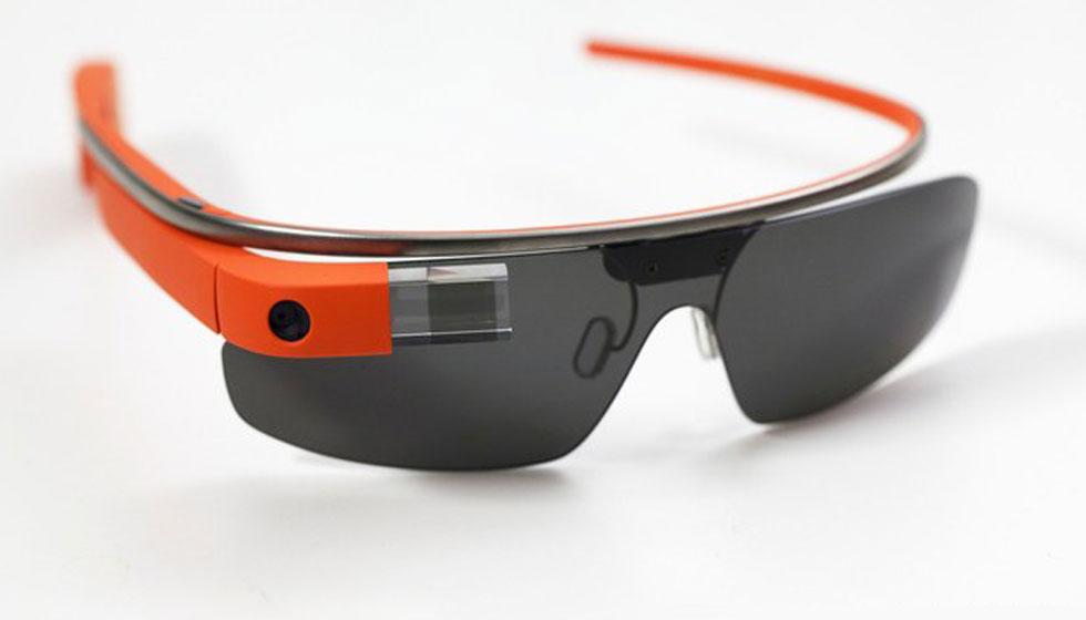 Google Glass possono essere un grande business ma a quale prezzo?