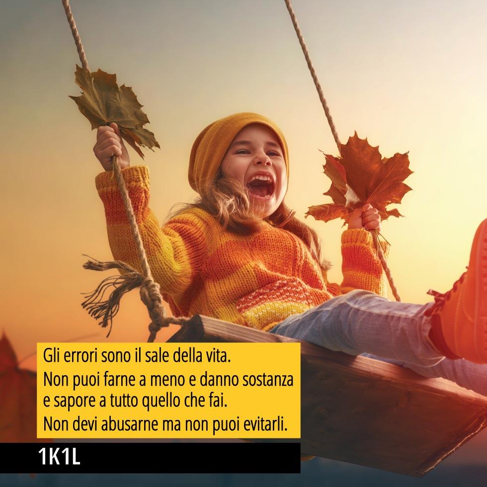 Citazione Di Donato Cremonesi, CEO & Founder Di Factory Communication.