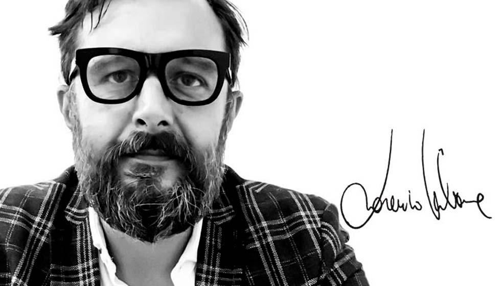Lorenzo-Cerbone-Cliente-di-Factory-Communication-si-aggiudica-il-Premio-Impresa-2019