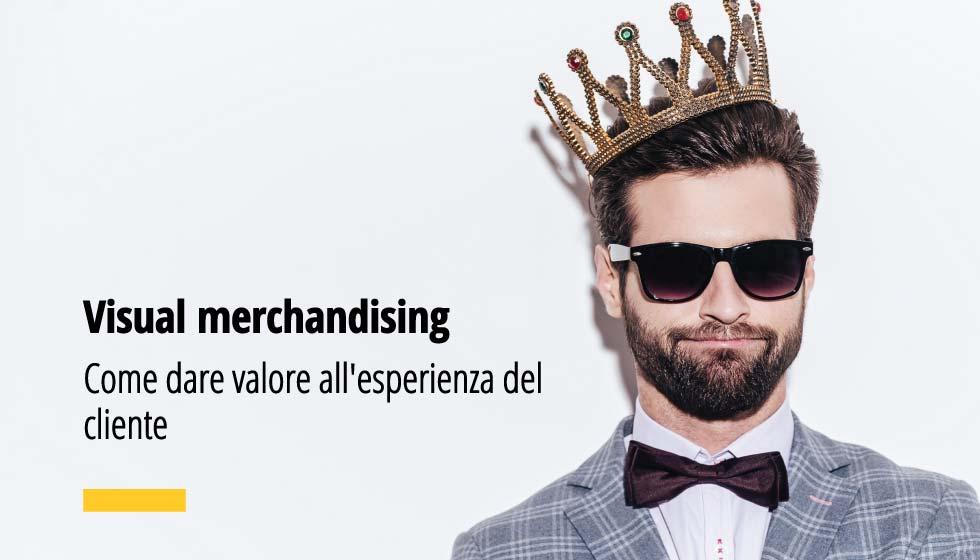 Customer Experience: Rendi Il Cliente Il Vero Protagonista Del Tuo Punto Vendita. Crea Un Rapporto Forte Ed Unico.