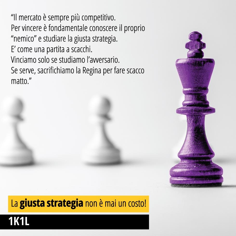 Un Pensiero Di Donato Cremonesi, CEO E Founder Dell'Agenzia Marketing E Comunicazione, Factory Communication.