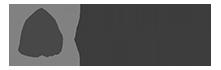 Logotipo Amministrazione