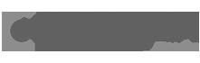 Logotipo CrowdInvest