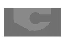 logotipo Gruppo Cerbone