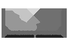 logotipo Studio BMGR