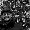 Fabio Tommasi Rosso Devintec CEO