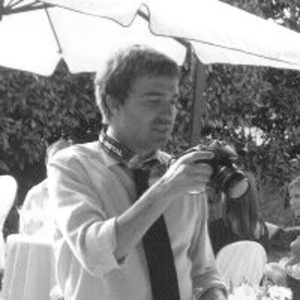Marcello Gandola CEO Webfrontier Parla Di Factory Communication