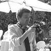 Marcello Gandola Webfrontier CEO