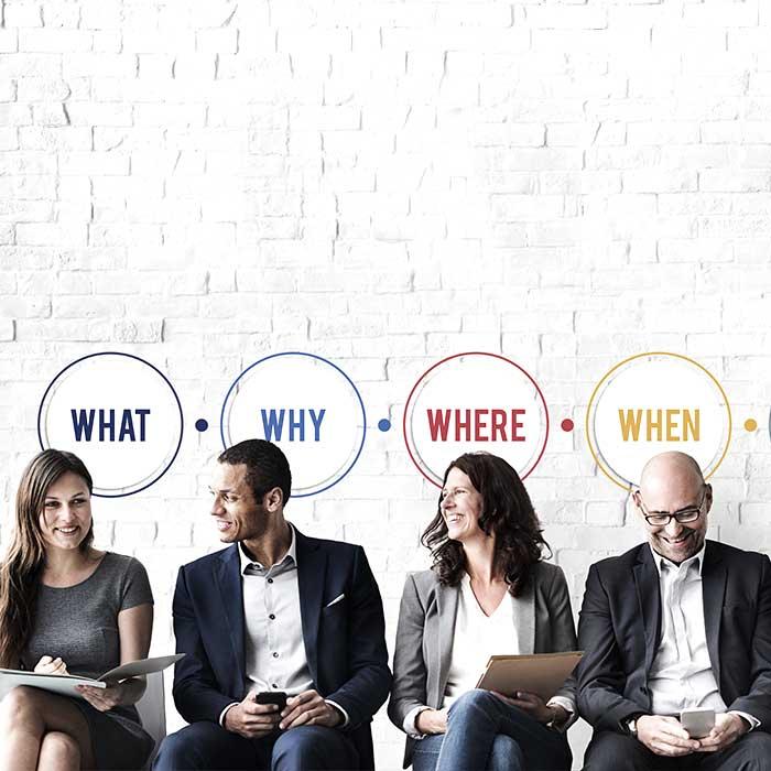 Buyer Personas. Un aiuto concreto per il nostro business