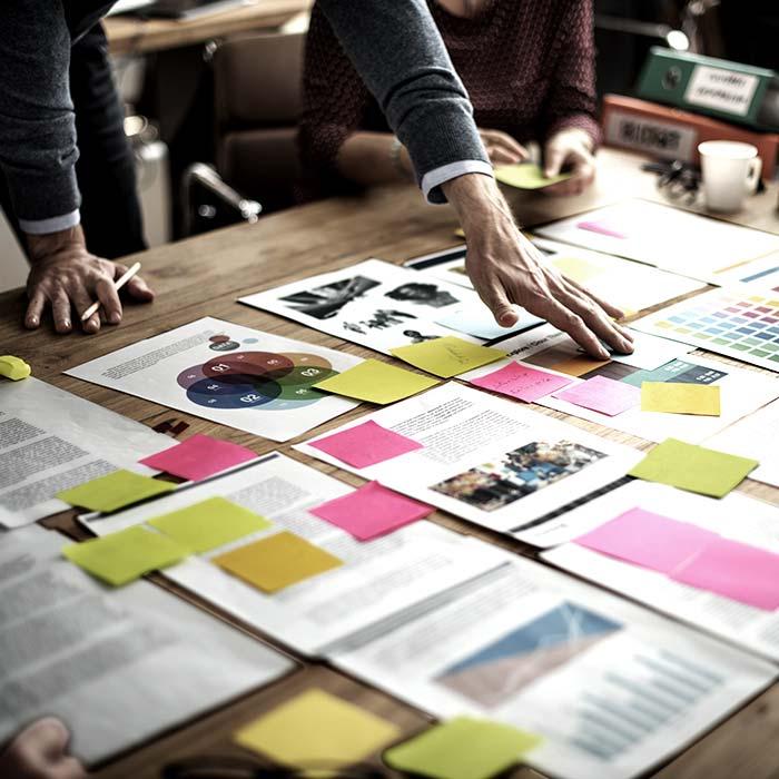 Il Content Marketing abbinato alla Marketing Automation è uno degli strumenti più efficaci per attirare nuovi contatti e clienti