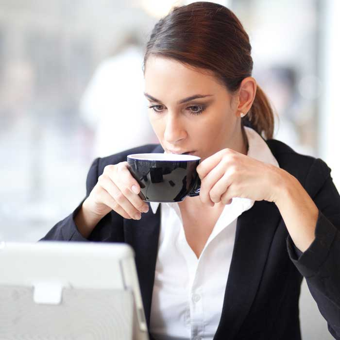 Strategia di Email Marketing: il contenuto giusto alla persona giusta nel momento giusto