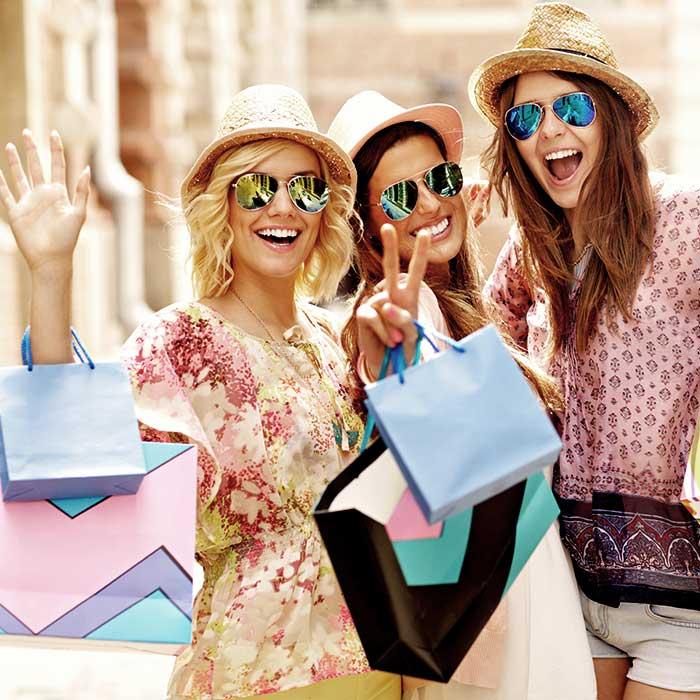 Il consumatore si fida del Brand