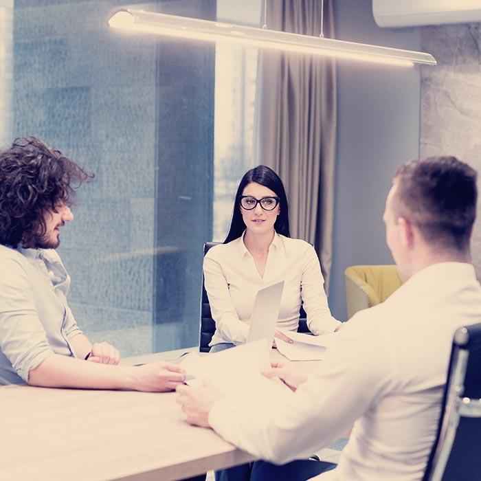 Realizzazione delle attività di Comunicazione e lancio dei tuoi nuovi Prodotto o Servizi sul Mercato