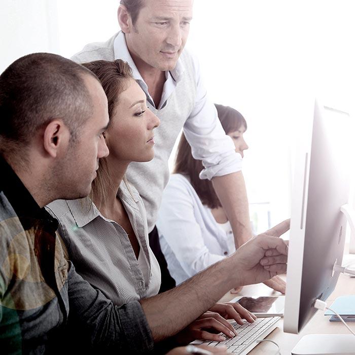 Realizzazione dei canali di Comunicazione e lancio della tua nuova Azienda sul Mercato