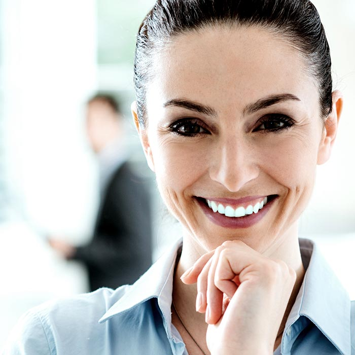 Stai cercando l'Agenzia che ti aiuti a lanciare un tuo nuovo prodotto o servizio sul mercato