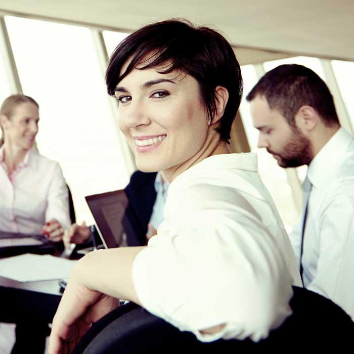 Stai cercando una agenzia che realizzi la tua Strategia di Posizionamento sul Mercato