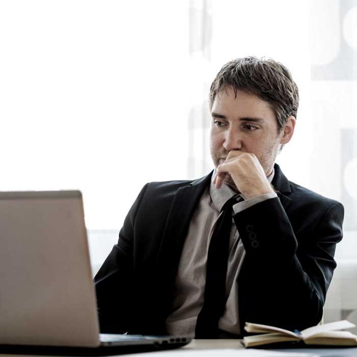 Stai cercando una agenzia che realizzi una analisi dei tuoi Competitors