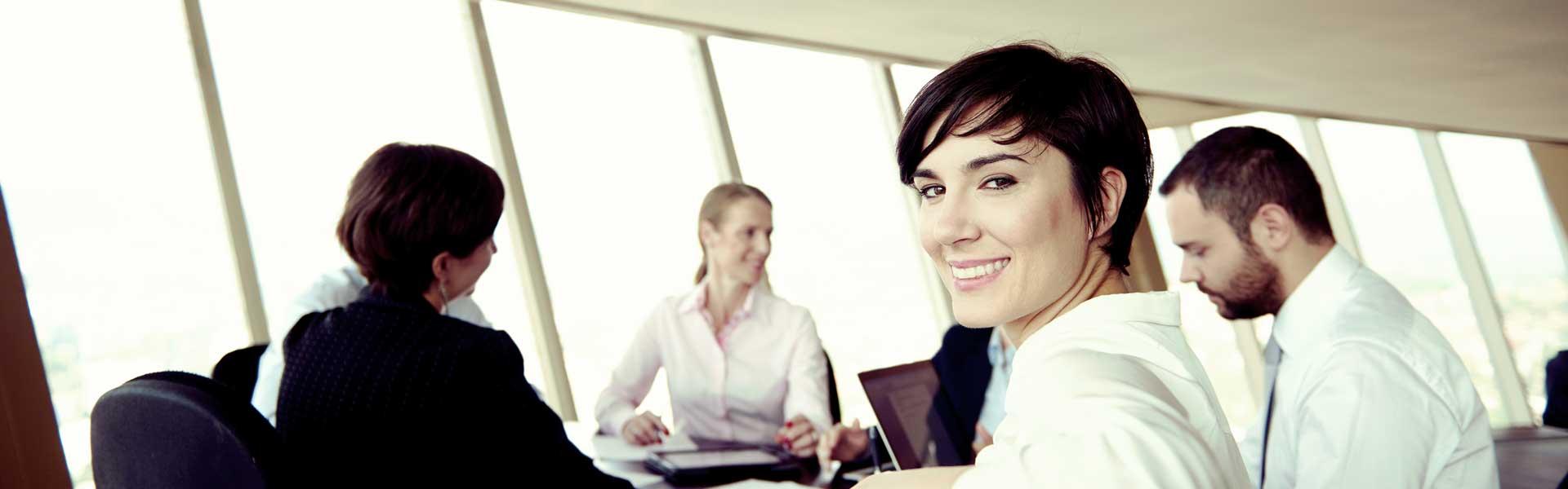 Vuoi una agenzia che realizzi la tua Strategia di Posizionamento sul Mercato